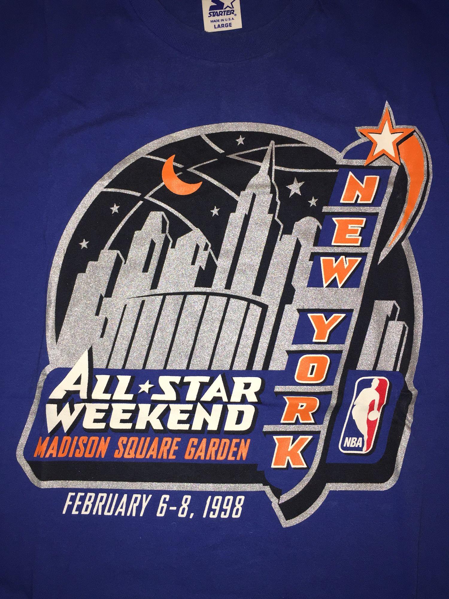 bd7f50f54f9e7 1998 NBA All Star