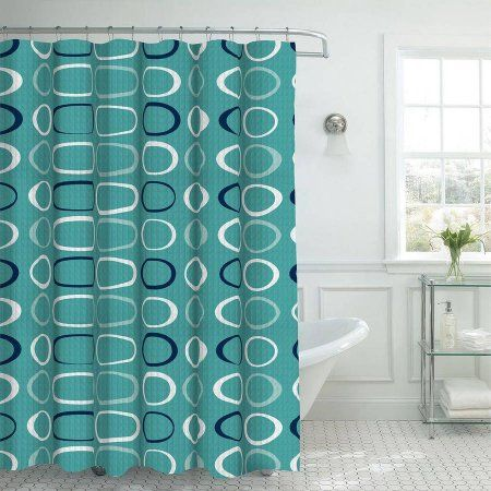 Home Fabric Shower Curtains Shower Curtain Sets Kitchen Window