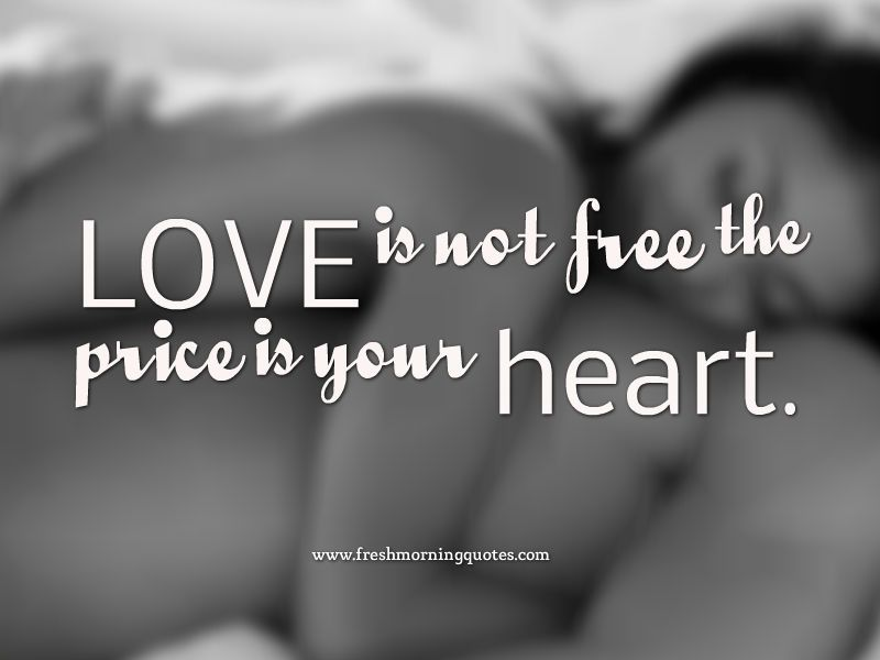 60 Heart Touching Status Messages And Love Quotes Deep Love Interesting From Her To Him Deep Messages