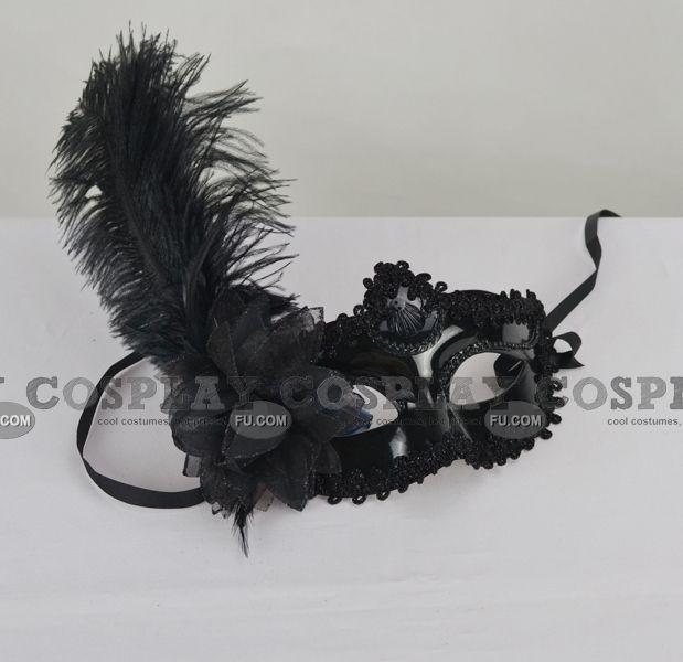 european masks | European Masquerade Masks