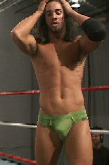 Seth Rollins Hot Wrestlers Let Me Die Seth Rollins Wwe Seth