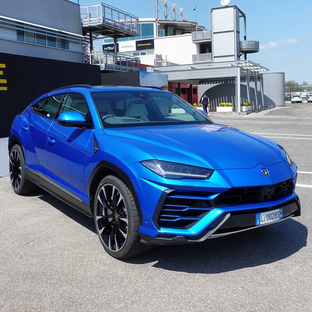 Lamborghini Urus Shmee150 On Instagram Shmee Spec Urus Right