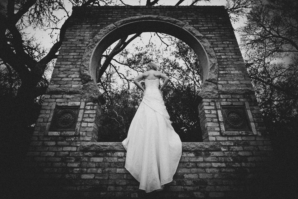 Dustin Finkelstein Photography