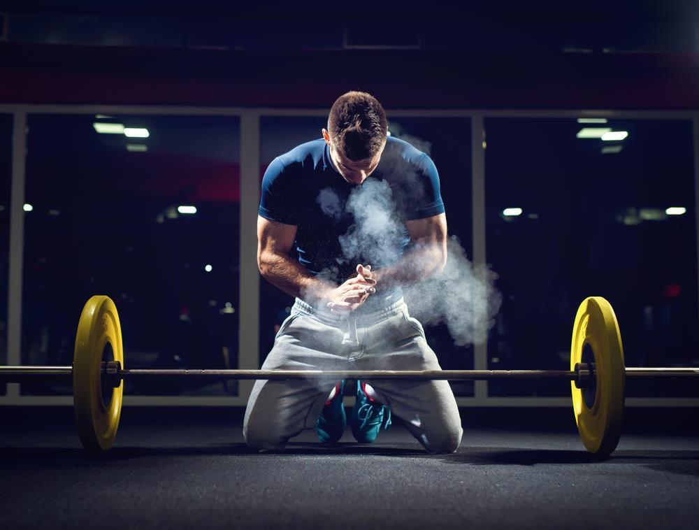 24 hour fitness renewal gym photography gym photoshoot