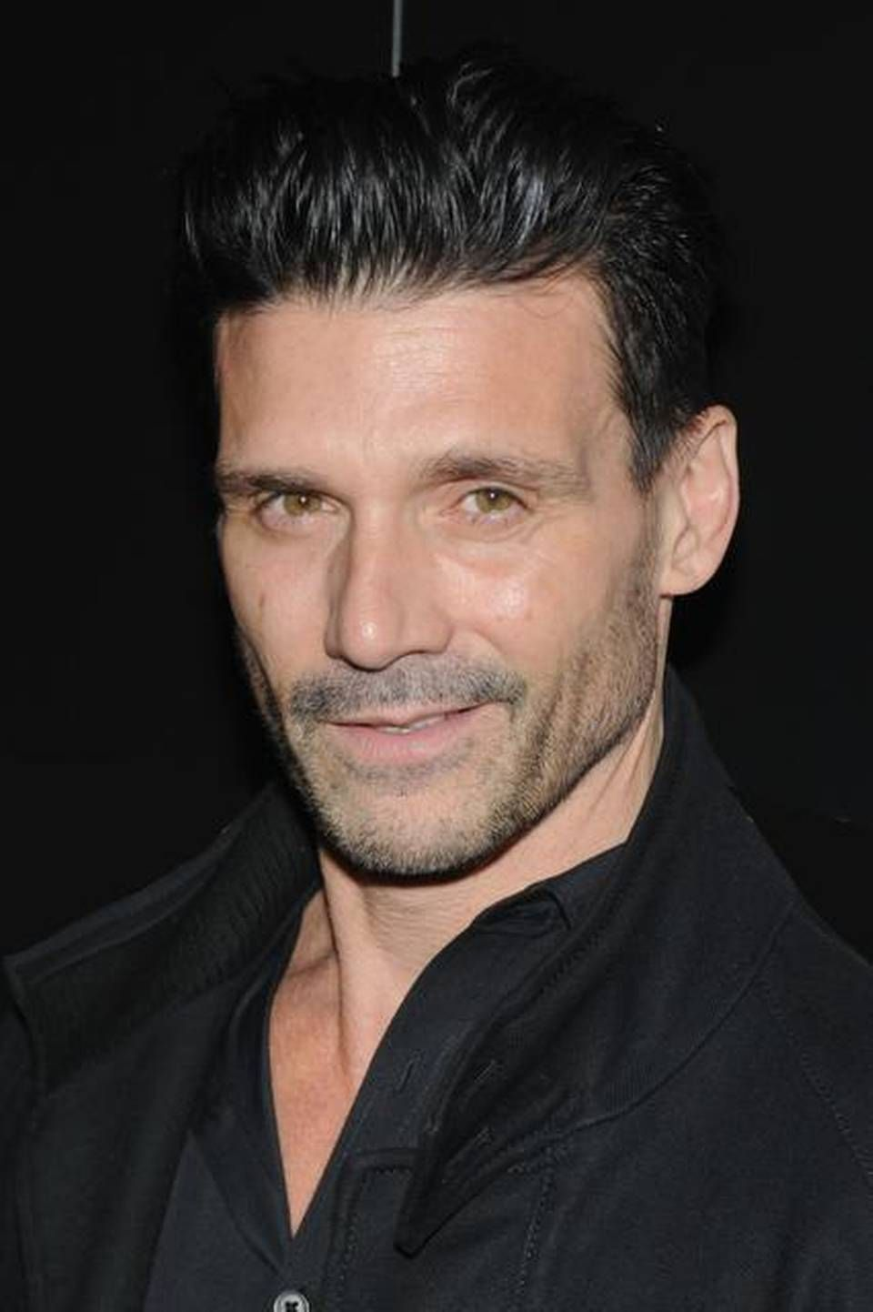 frank grillo giffrank grillo gif, frank grillo tumblr, frank grillo gif hunt, frank grillo photoshoot, frank grillo the grey, frank grillo captain america, frank grillo imdb, frank grillo the purge, frank grillo workout, frank grillo gallery, frank grillo hairstyle, frank grillo bio, frank grillo eye color, frank grillo fansite, frank grillo sons, frank grillo wiki, frank grillo interpol, frank grillo joe rogan, frank grillo warrior, frank grillo instagram