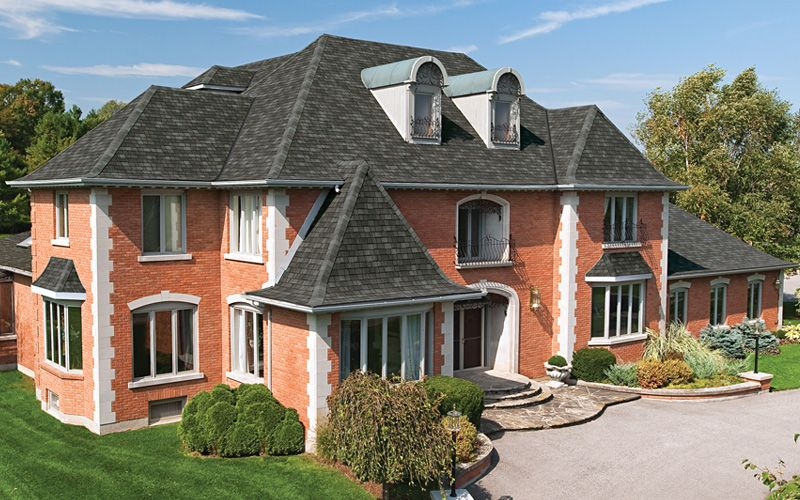 Best Royal Estate Iko Shingles Https Www Grscanadainc Com 400 x 300