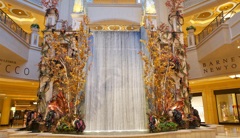 Venetian Las Vegas Las Vegas Weddings Vegas Wedding Las Vegas Wedding Packages