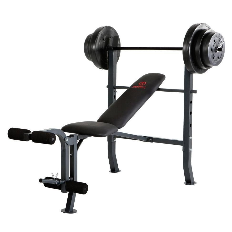 Pin By Discounted Online Store Sales On Sports Fitness Weight Bench Set Weight Benches Weight Set