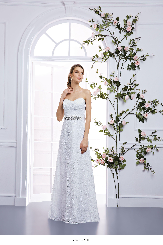 Pin by gowns u more on debutante by crux pinterest debutante