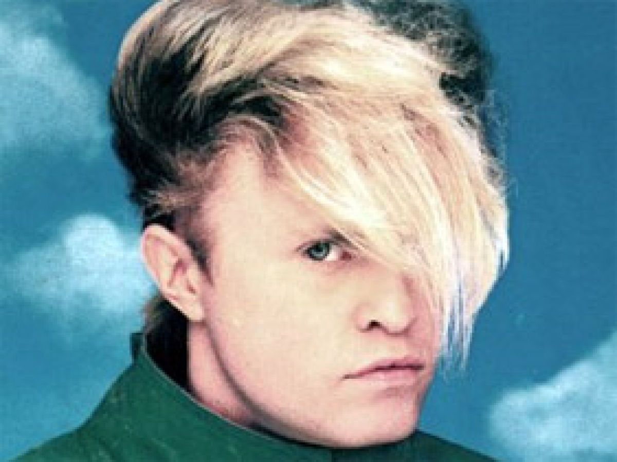Stay Current On New A Flock Of Seagulls Music Videos News Photos