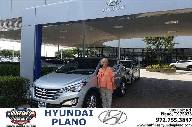 Wow Words Are Very Difficult To Express My Feeling At This Point I Have Been Treated So Wonderfully By Absolutely Every Hyundai Happy Anniversary New Hyundai