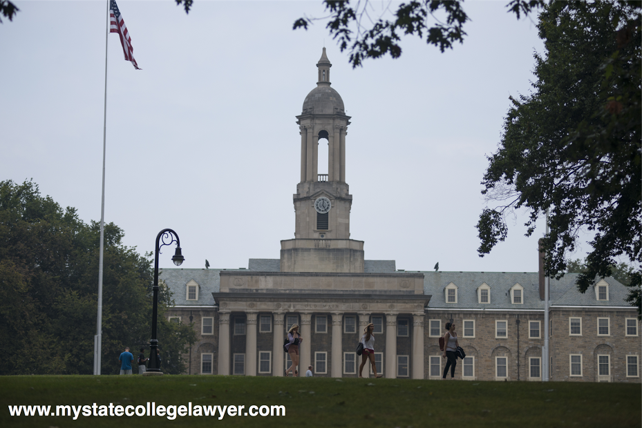 24 Centre County Criminal And Dui Articles Ideas State College Penn State Dui