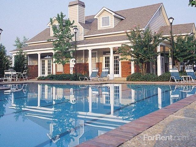 Fine Vaughn Lakes Apartments For Rent In Montgomery Al 36117 Download Free Architecture Designs Salvmadebymaigaardcom