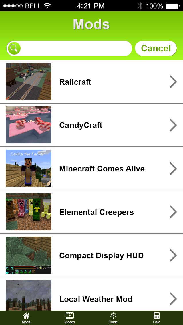 Mods For Minecraft Pocket Edition Minecraft Mods Minecraft Minecraft Houses