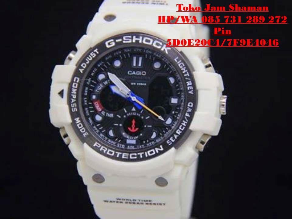jual jam tangan swiss army original 3a9708d755