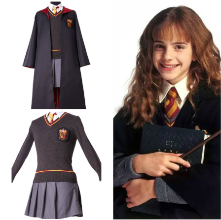 Icons Pack Seven Emma Watson Harry Potter Hermione Granger Aesthetic Harry Potter Icons