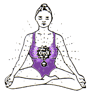 lesson 9  flexibility of the spine in 2020  kundalini