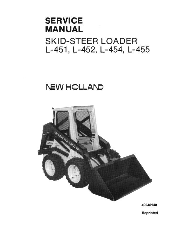 Patio, Lawn & Garden Tractors alpha-ene.co.jp Engine New Holland ...
