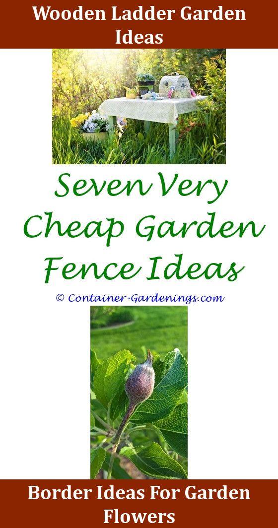 Gargen Easy Small Vegetable Garden Ideas Garden Plant Bed Ideas ...