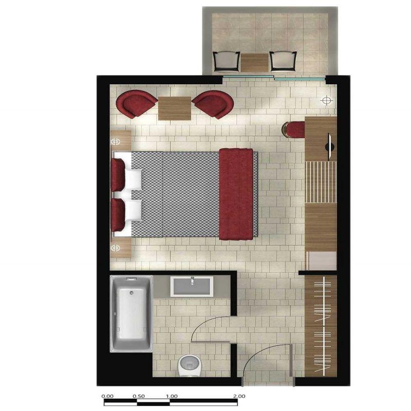 28 Idee Suite Parentale Avec Salle De Bain 2019 Plan De Chambre