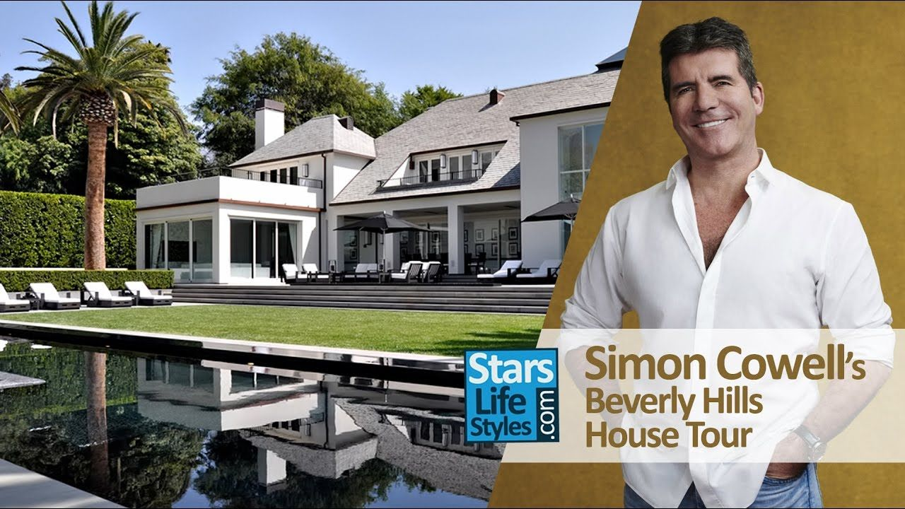 Beverly Hills Celebrity Homes Self Tour: The Must Sees!
