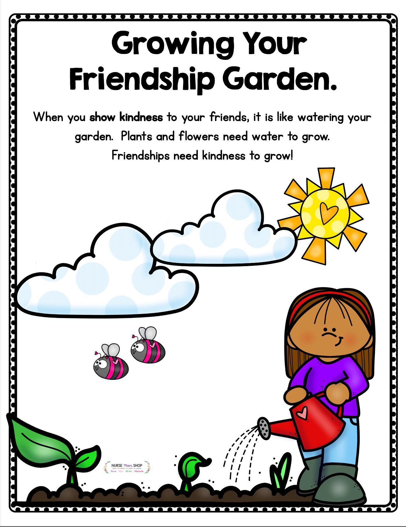 Predownload: Thoughts On Teaching Preschool Social Skills Nurse Mom Shop In 2021 Social Emotional Activities Social Emotional Learning Activities Social Emotional Learning Preschool [ 1808 x 1394 Pixel ]