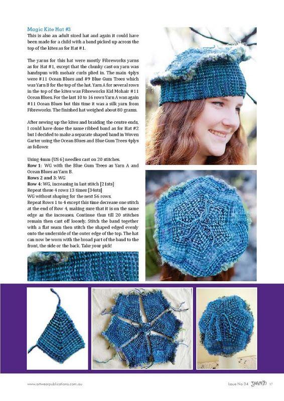 http://knits4kids.com/ru/collection-ru/library-ru/album-view/?aid=40667