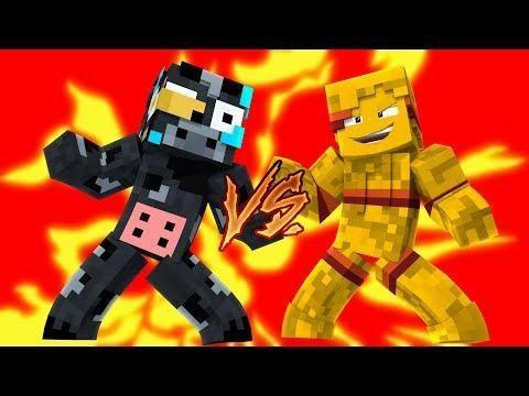 Minecraft Spielen Deutsch Skin Minecraft Erstellen Bild - Skin minecraft erstellen deutsch