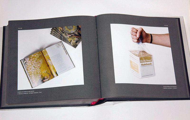 DESIGN AND DESIGN Book Vol. 2 / 2009 | Layout | Pinterest | Book ...