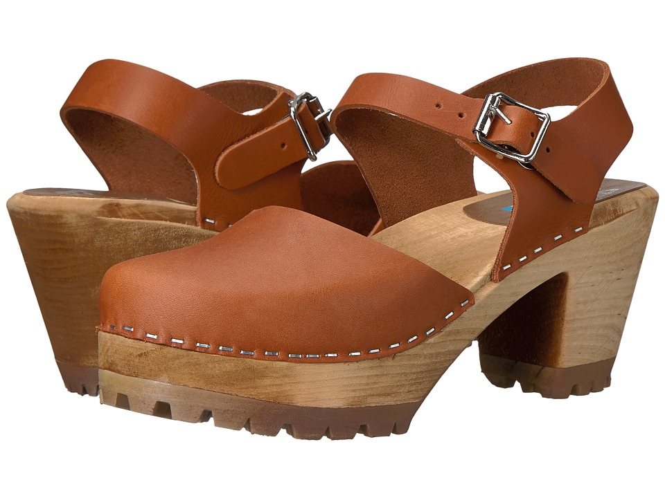 Mia Abba Women S Shoes Luggage Clogs Clogs Shoes