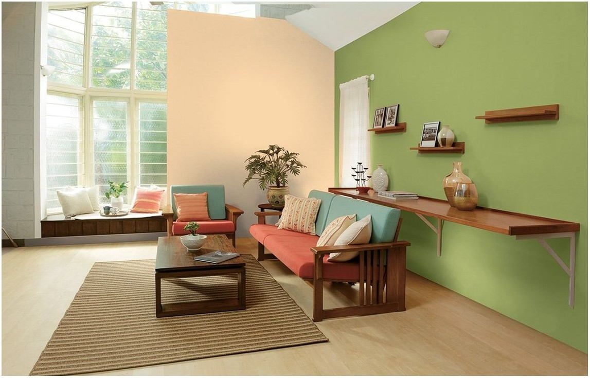 Asian Paints Living Room Colours Living Room Color Combination Room Color Combination Living Room Colors