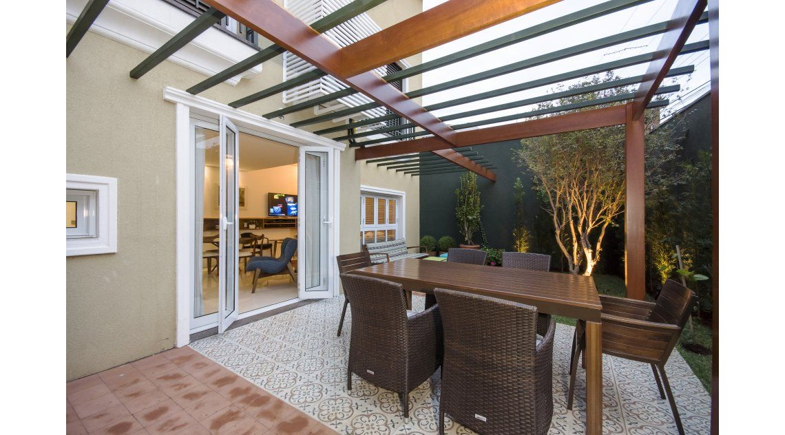 Arquitetura luxo interior design contemporaneo for Apartamentos interiores contemporaneos