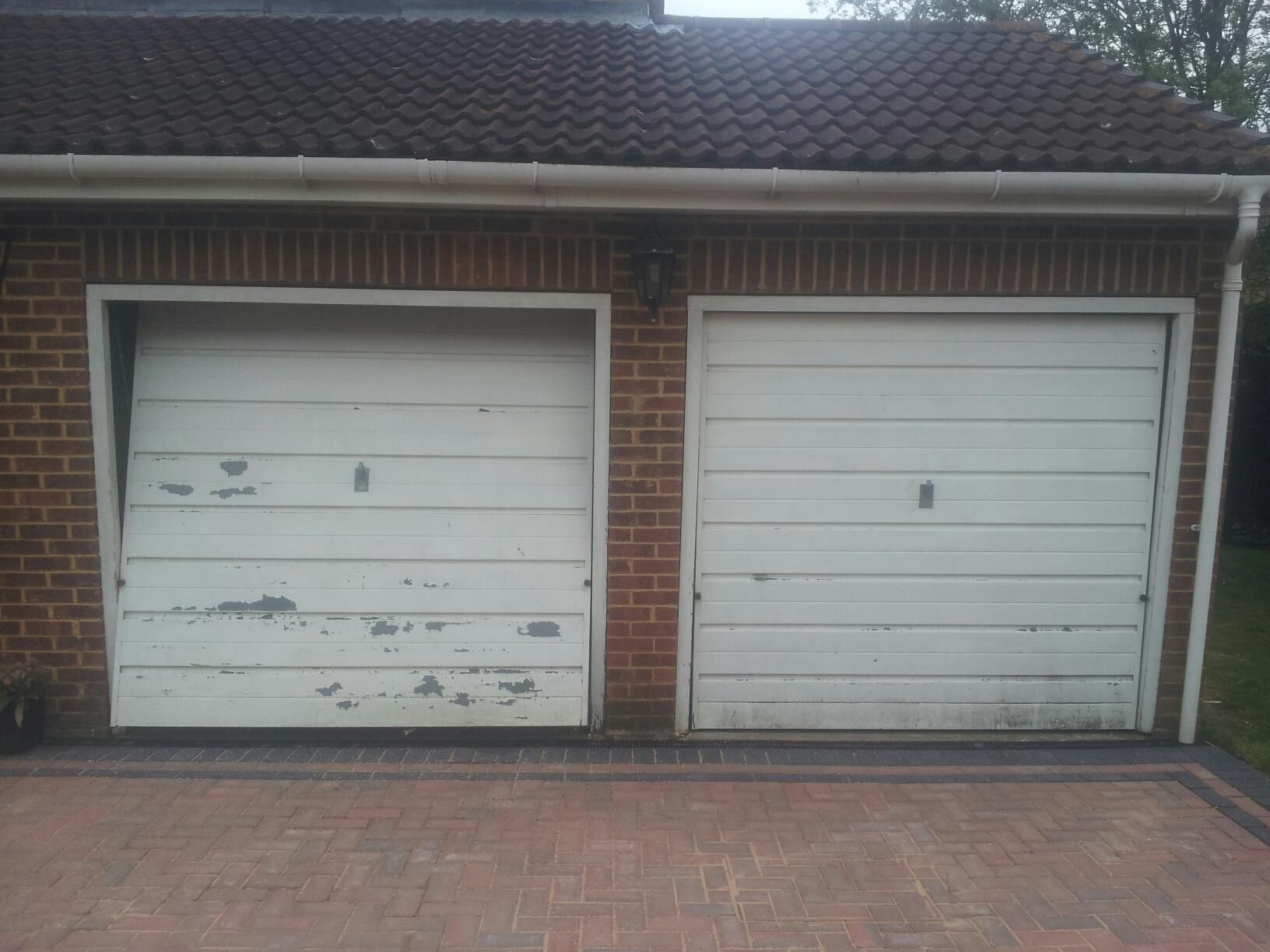 dalton interior garage opener roll parts wilde wayne size up full glass quantum door sliding residential doors joe of doorroll commercial