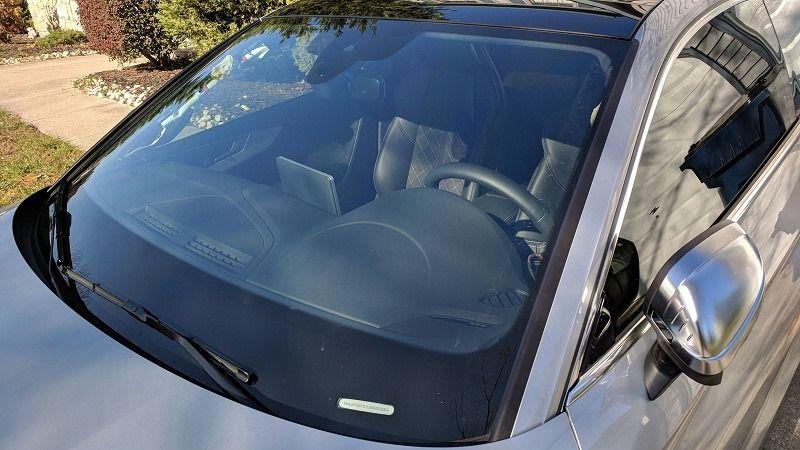 Windscreen In 2020 Auto Glass Repair Wind Screen Car Window Repair