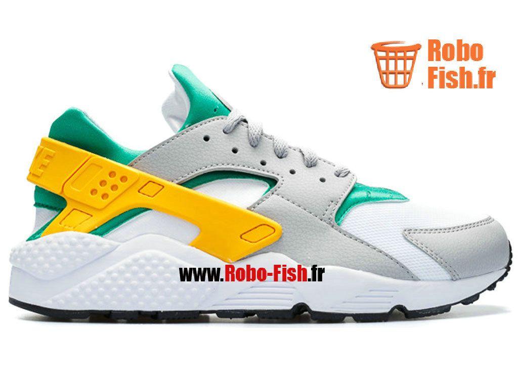 d648429cbb5 Nike Air Huarache