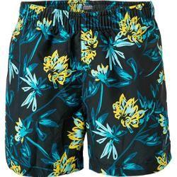Jockey Bade Shorts Herren, Mikrofaser, grün Jockey #outfitswithshorts