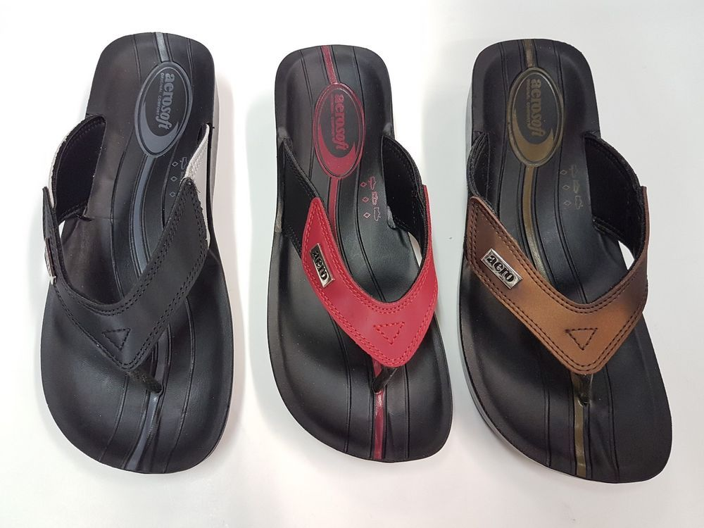 Aerosoft Ladies Sandals Orhopedic Comfort Sandals Choice of Colours available