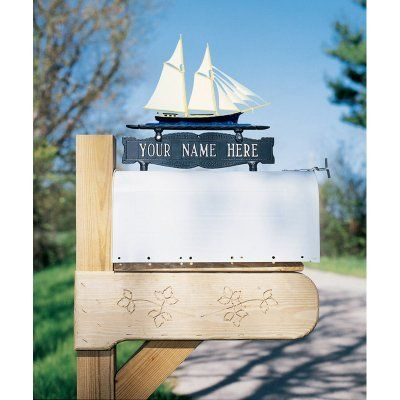 http://leafqueen.net/02610-personalized-one-line-two-sided-mailbox-sign-with-color-p-22293.html