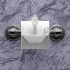 toilet paper origami - Αναζήτηση Google