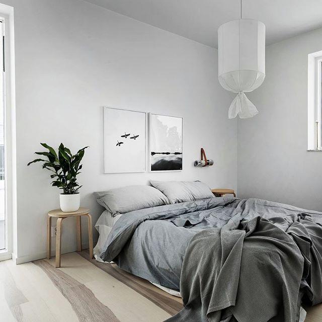 pin von an gi auf chill pinterest schlafzimmer fotostudio und sch ner wohnen. Black Bedroom Furniture Sets. Home Design Ideas