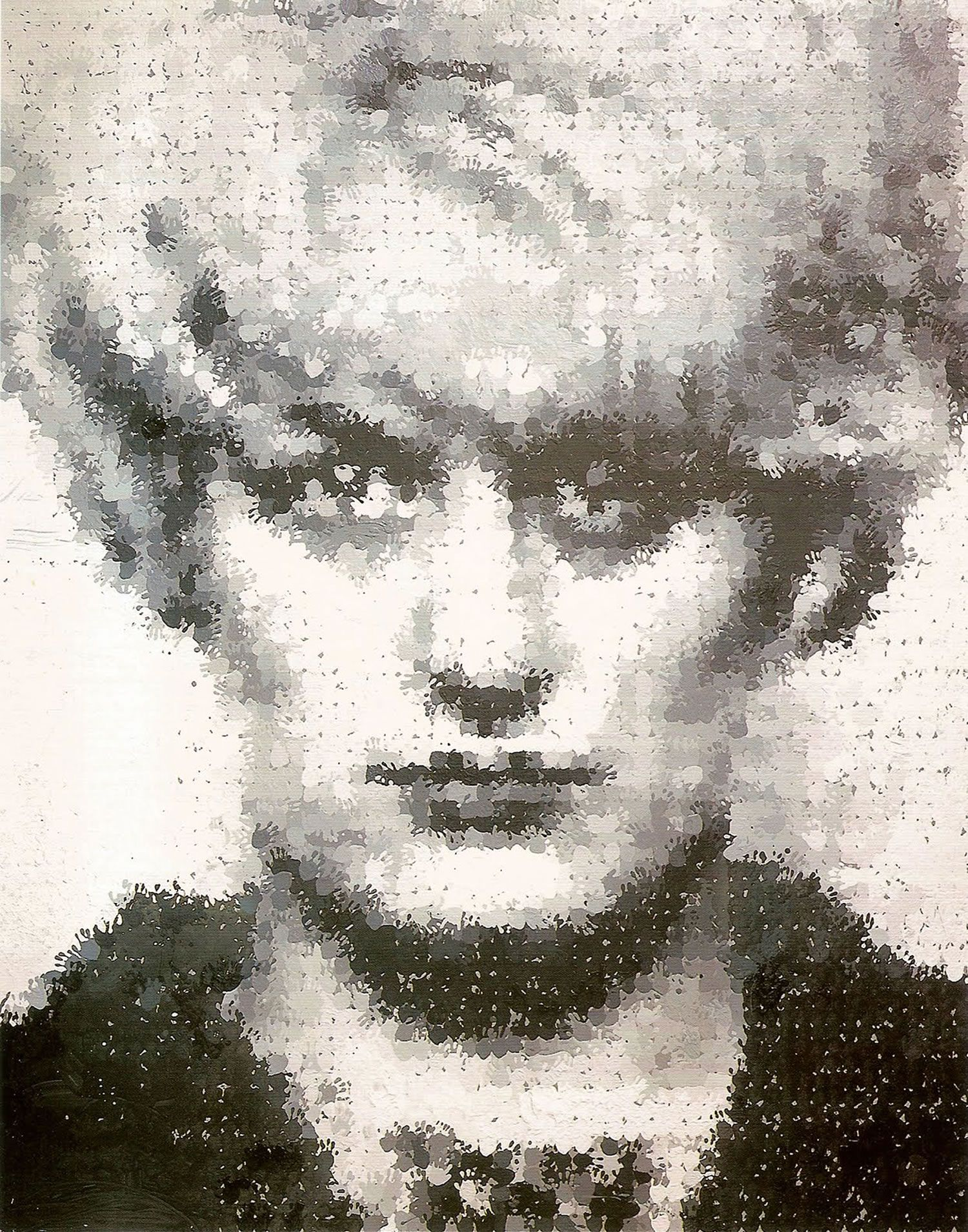 Image result for myra hindley painting
