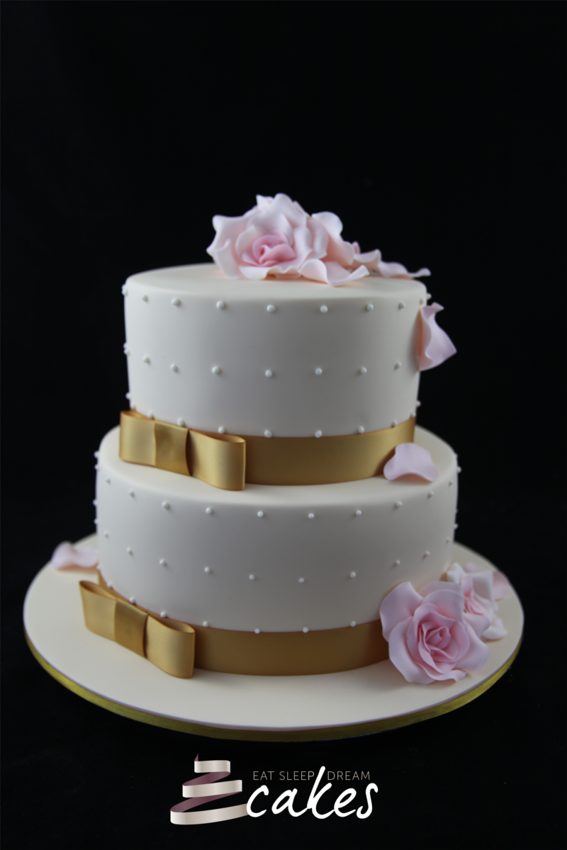 Decoration ideas for 40th wedding anniversary  Pin by SallyAnne Butt on Cakeus  Pinterest  Cake birthday Custom