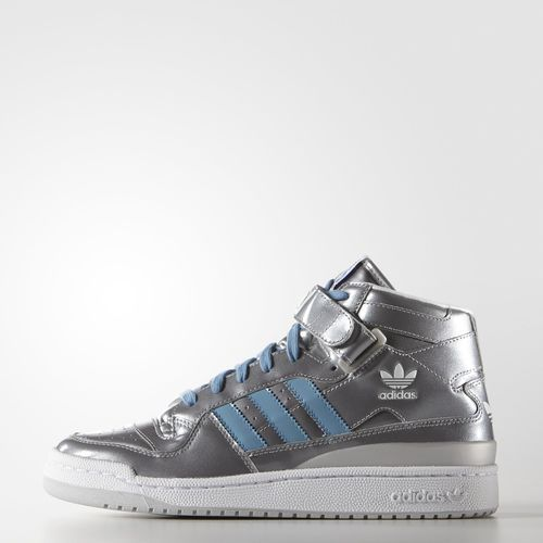 adidas - Concord 2.0 Mid Shoes | Shoes | Pinterest | Adidas concord, Adidas  and Black shoes