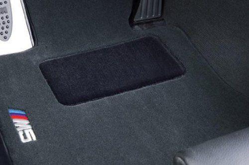 Bmw M5 E60 Genuine Factory Oem 82110410233 Carpet Floor Mats Black 2006 2009 Complete Set Of 4 Mats Be Sure To Check Out Thi Car Interior Design Bmw M5 Bmw