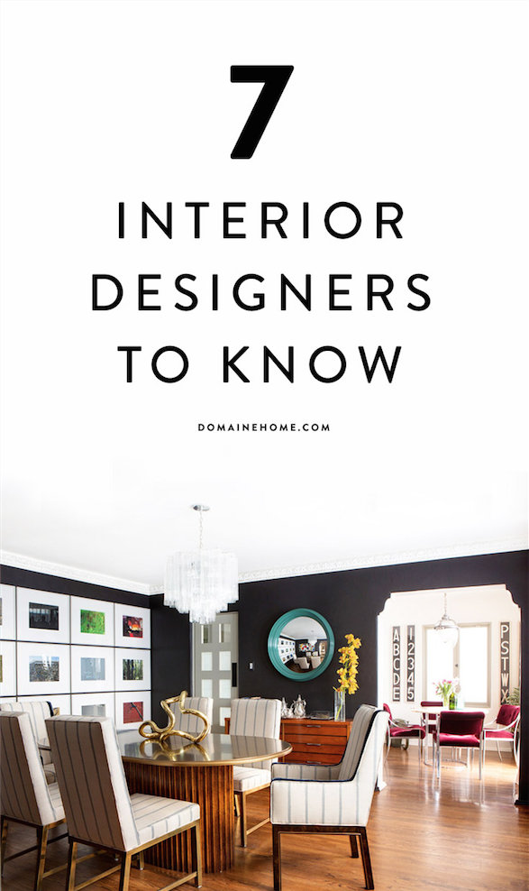 young interior designers to watch also interiors and rh za pinterest