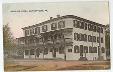 Http Cherisavini Yourkwagent Red Lion Hotel In Quakertown Pa