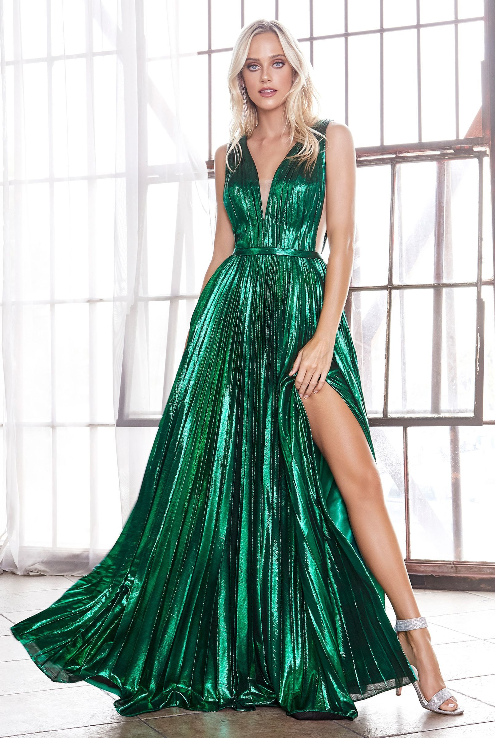Pin On Prom Dresses [ 2400 x 1610 Pixel ]