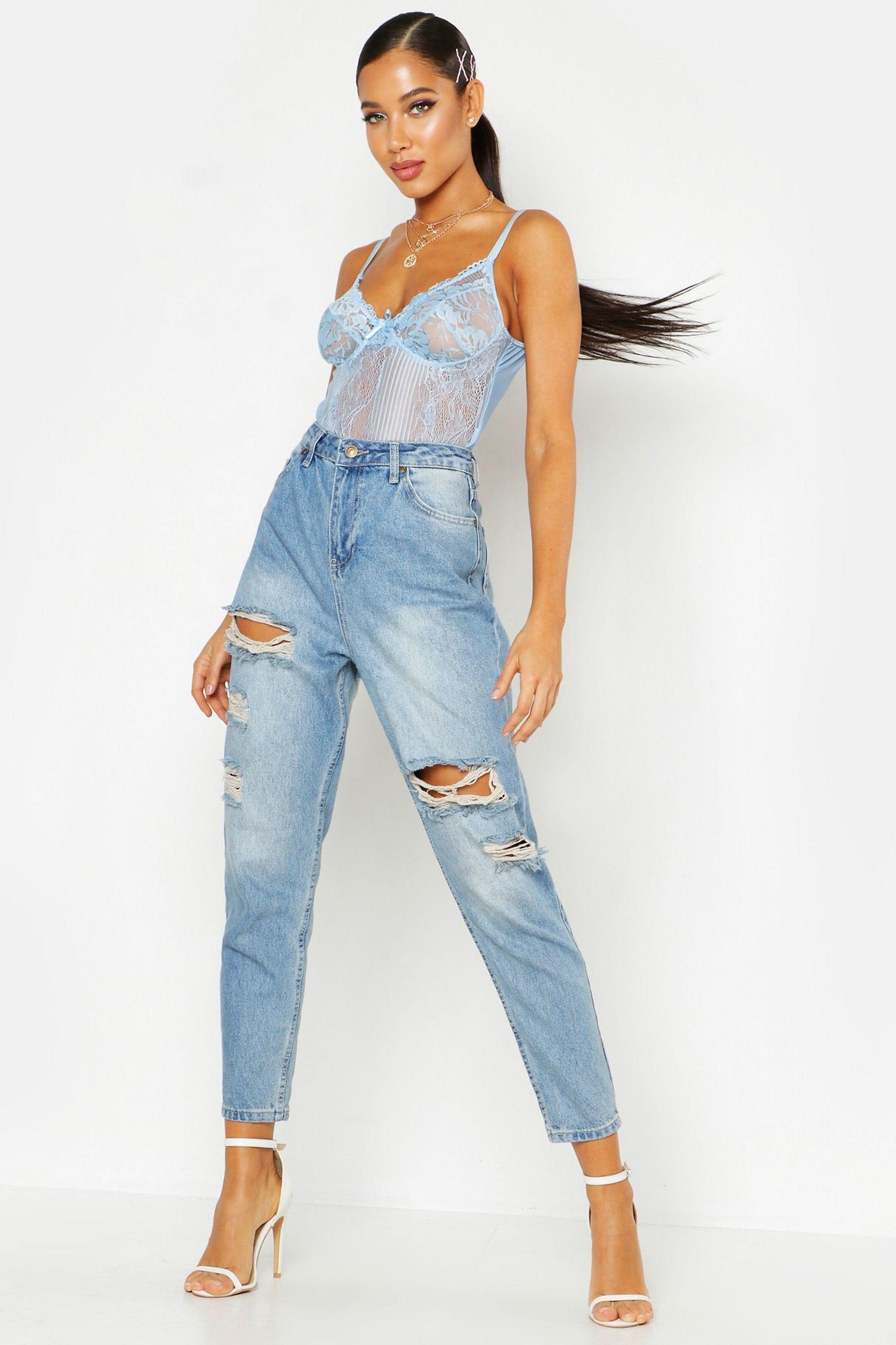 Hög Quialty Ralph Lauren Kvinna Träningskläder Baddräkter