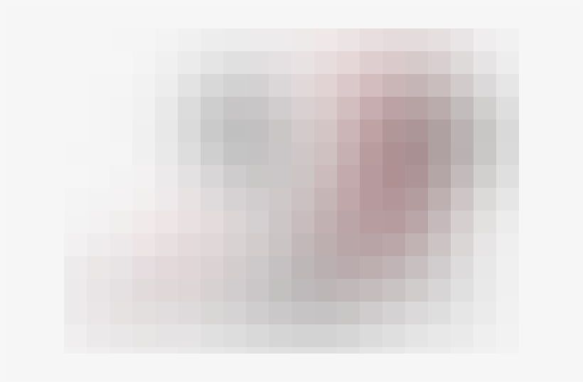 Censor Blur Png Yellow Background Simple Background Images Free Artwork