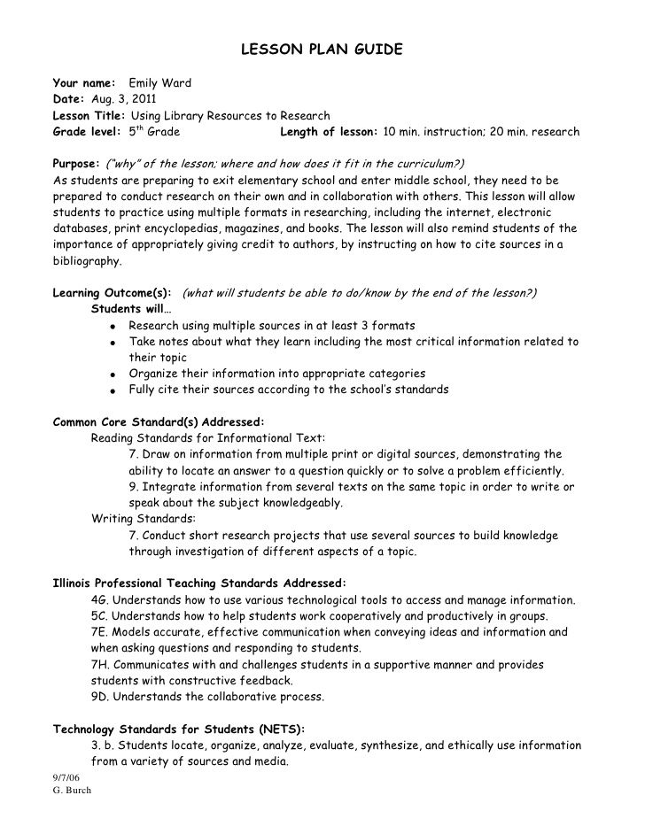 bio research paper vivere senza dolore Others Pinterest Job